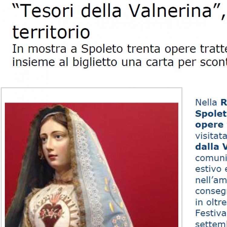 Culturitalia.it
