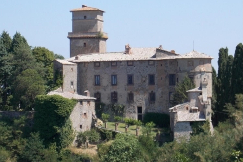 Ecomuseo del Paesaggio Orvietano