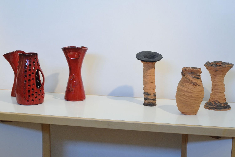 Torgiano, Museo dell'Arte Ceramica Contemporanea (MACC)