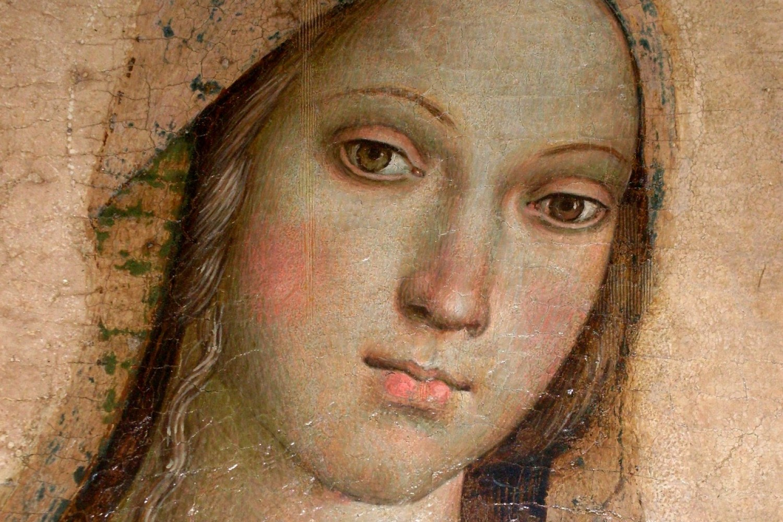 Spello, Pinacoteca civica e Diocesana